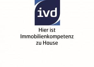 Schriftzug_Immobilienkompetenz_4c